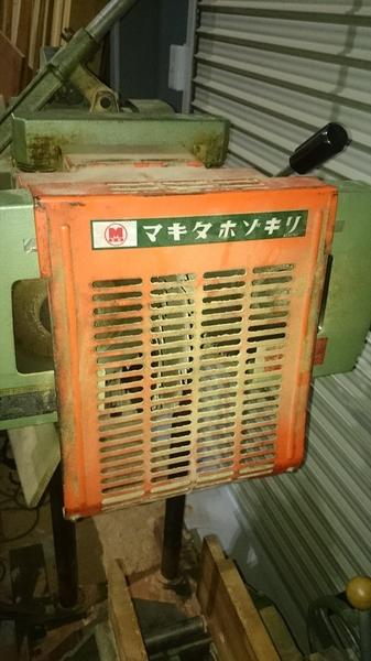 170608-201217_R.JPG