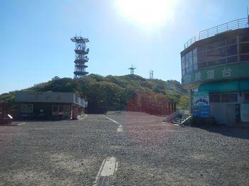 DSCN2181.JPG